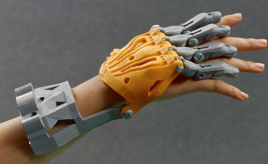 AD-0316-3D-Printing-Hand-Prosthetic